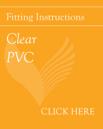 Pdf button clear pvc fitting instructions