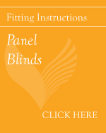 Pdf button panel fitting instructions