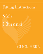 Pdf button side channel fitting instructions