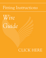 Pdf button wire guide fitting instructions