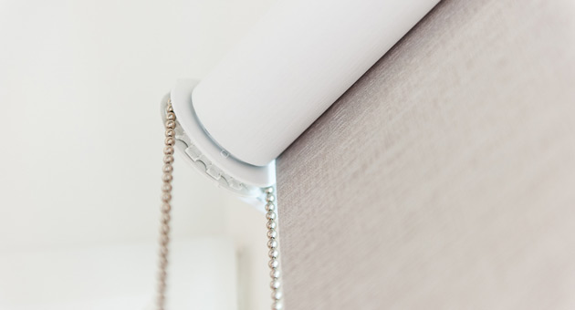 Roller blinds | Plain Textured Patterned Screen Fabrics