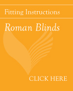 Pdf button roman fitting instructions