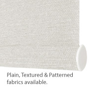 plain textured patterned fabrics